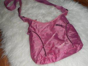 Schöne Puma Handtasche