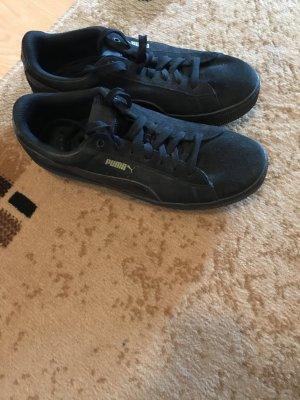 Schöne puma Sneaker wie neu