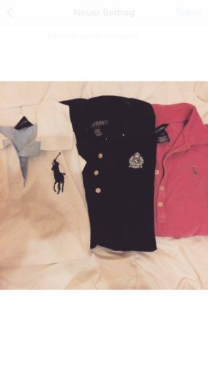 Schöne Ralph Lauren Hemden