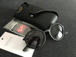 Schöne RayBan Sonnenbrille