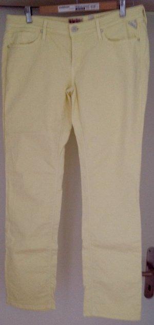 schöne Ripley Sommer Jeans