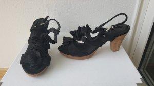 Schöne Sandalen von Jette Joop