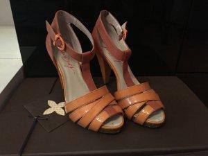 Schöne Sandalen von Miss Sixty