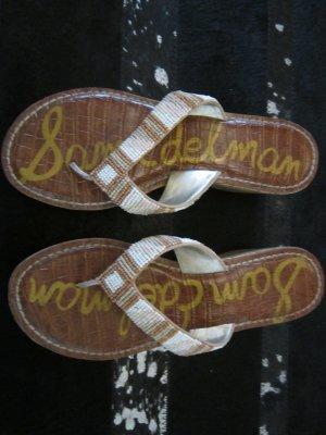 Schöne Sandalen von Sam Edelman