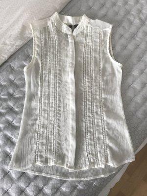 schöne schicke bluse #chic #sommer #spring #elegant