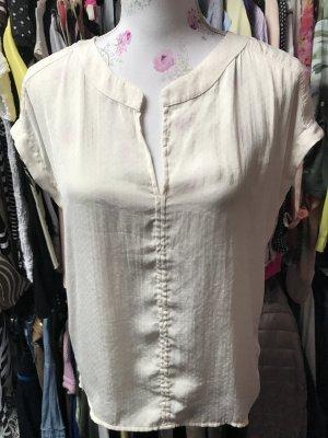 Schöne Schirt-Bluse von Promod Gr 36