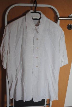 Schöne, schlichte Bluse