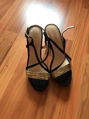 Schöne Schuhe für Damen