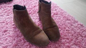 Schöne Schuhe für den Alltag