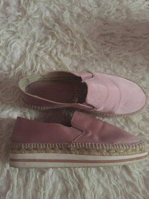 Schöne Schuhe! Gr. 39 Zara