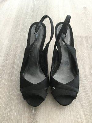 Schöne Schuhe ideal zu jedem Anlass!