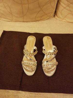 Schöne Schuhe ,,,neu ohne Etikett.