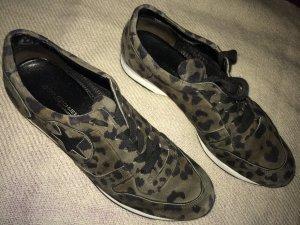 Schöne Schuhe von der deutschen schuhmanufaktur