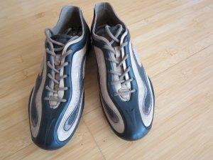 Schöne Schuhe von Ecco