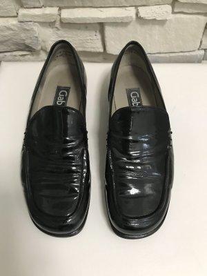 Schöne Schuhe von Gabor Gr 37