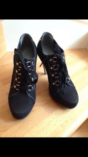 Schöne Schuhe von Graceland