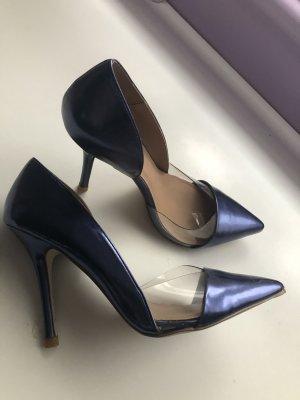 Schöne Schuhe von Just FAB