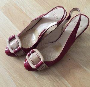 Schöne Schuhe von Lloyd Gr. 4