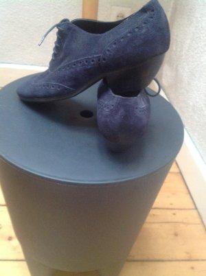 Schöne Schuhe von Marc Cain