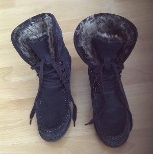 Schöne Schuhe von ROBERTO SANTI