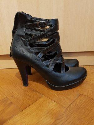 Schöne Schuhe von Tamaris
