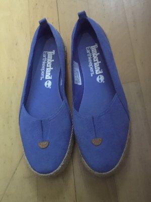 Schöne Schuhe von Timberland