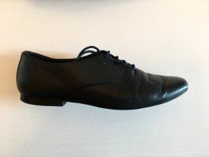 Schöne Schuhe von Vagabond