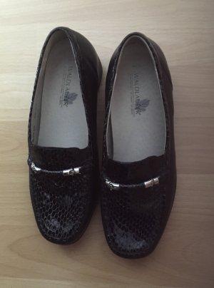 Schöne Schuhe von WALDLÄUFER