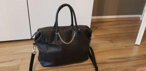 schöne schwarze Handtaschen