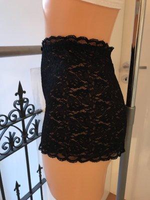Onderbroek zwart