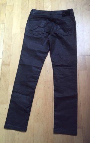 Schöne schwarze Hose von S Oliver
