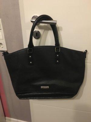 Schöne sehr gut erhaltene Handtasche s.Oliver