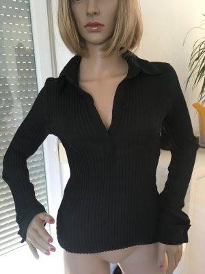 Schöne sexy Bluse