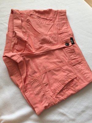 Schöne Short von H&M