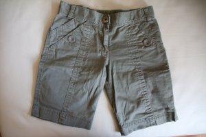 --- schöne Shorts ---