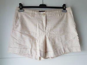 Schöne Shorts aus Struktur-Stoff von Esprit collection