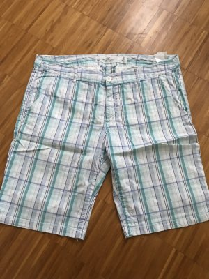 H&M Bermudas multicolored