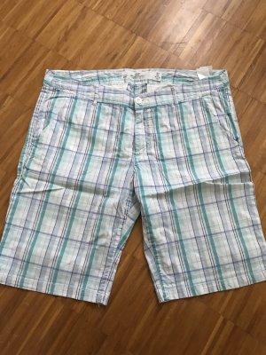 Schöne Shorts, Bermuda von H&M, Gr 42