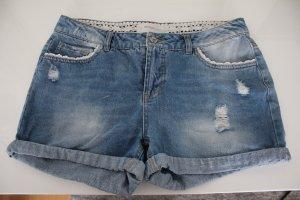 Schöne Shorts für den legeren Look