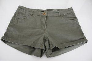 Schöne Shorts für warme Tage