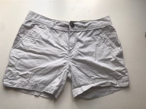 Adidas NEO Short blanc cassé