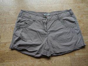 schöne Shorts von Promod