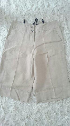 Schöne Shorts von Verse  Gr 38