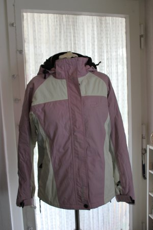 Unlicensed Sports Jacket multicolored