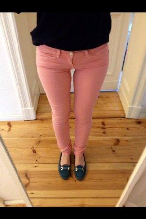 Schöne Skinny Jeans 36 Neu!!