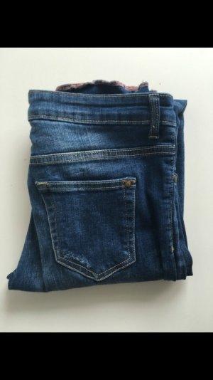 Schöne skinny Jeans von primark