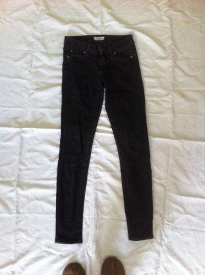 Schöne Slim Leg Pepe Jeans
