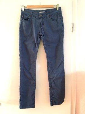 Schöne SlimFit-Jeans von Armedangels