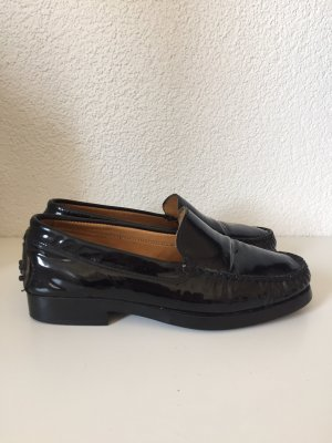 9f3976dcbb93ce Ralph Harrison Women s Shoes at reasonable prices