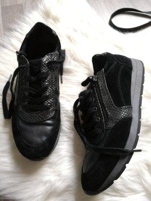 Bama Sneakers veelkleurig